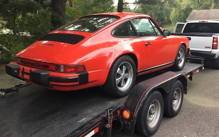 red-porsche-classic-for-sale