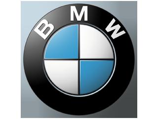 bmw-old-school-logo