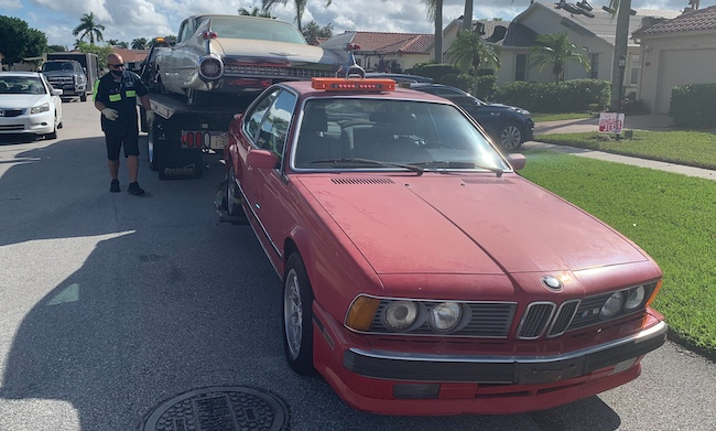 sell-classic-bmw