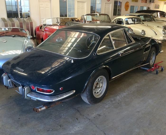 1967-Ferrari-buyer