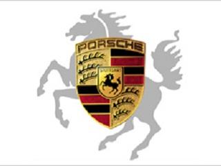 classic-porsche-buyer
