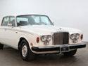 1977 Bentley T2