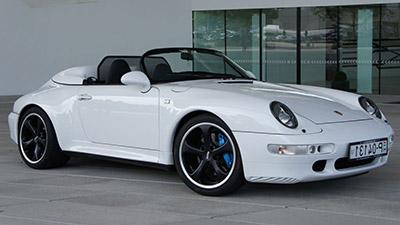 porsche-993-speedster-for-sale