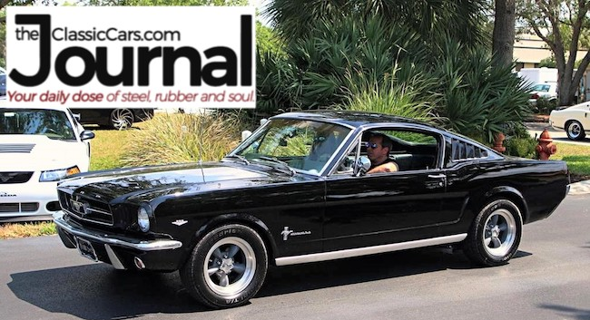classiccars-com-beverly-hills-car-club-mention-5-21
