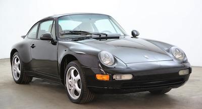 porsche-993-carrera-for-sale