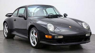 porsche-993-carrera-4s-for-sale