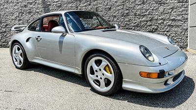 porsche-993-turbo-s-for-sale