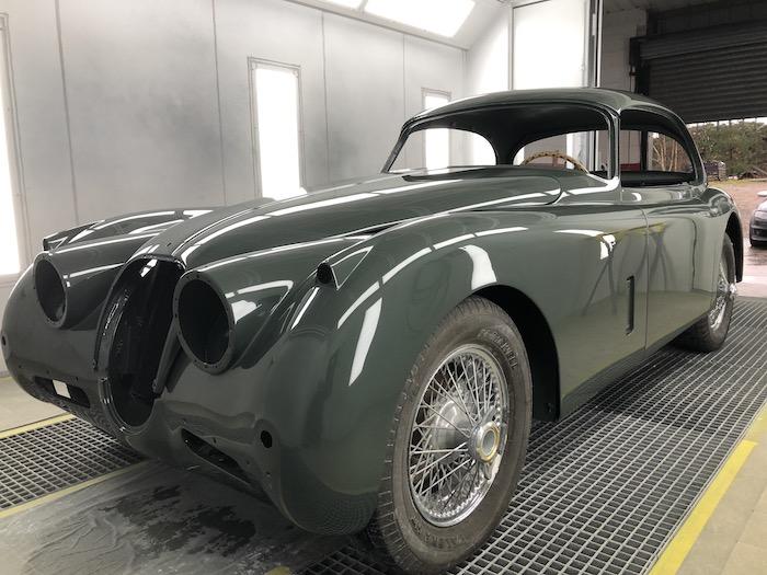 1959-jaguar-xk150-buyer