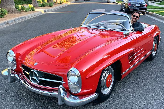 Alex Manos Classic Car Buyer copy 3