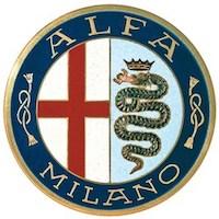 Alfa-Romeo-Badge