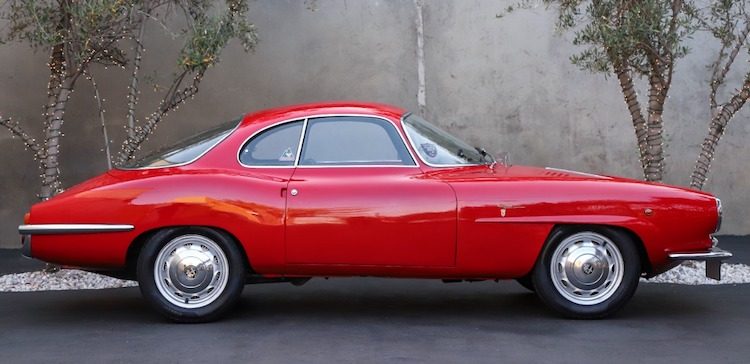 classic-alfa-ss-for-sale