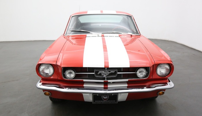classic-ford-mustang