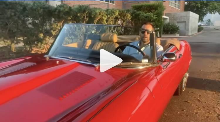 1973-jaguar-etype-drive