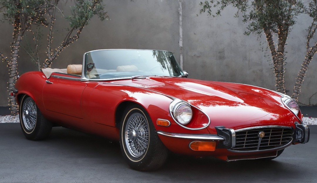 1973-jaguar-xke-for-sale