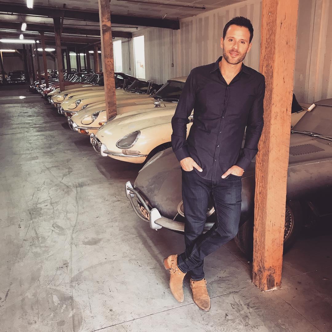 alex-manos-jaguar-xke-buyer