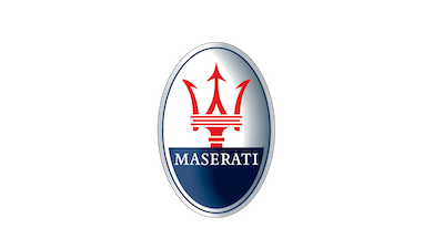 classic-Maserati-emblem